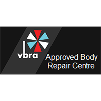 car body repairs glasgow